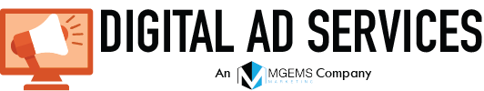 Digital Ad Services